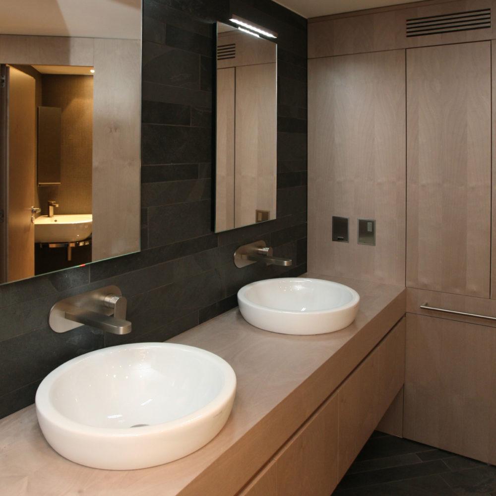 bagno2-lavandini